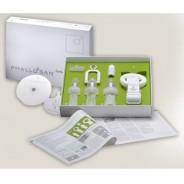 Phallosan Forte, dispozitiv Phallosan de ultima generatie, lansat in Ianuarie 2013