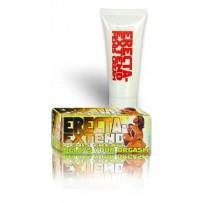 Crema Erecta Extend pentru intarzierea ejacularii