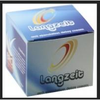 Crema Langzeit pentru intarzierea ejacularii