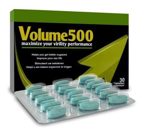 lekarstva-chtobi-uvelichit-kolichestvo-sperma